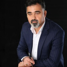 محمد خلوتی